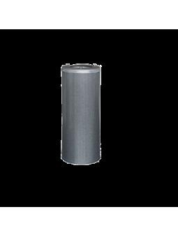ADAPTATEUR USB ALLUME-CIGARE 2 EN 1