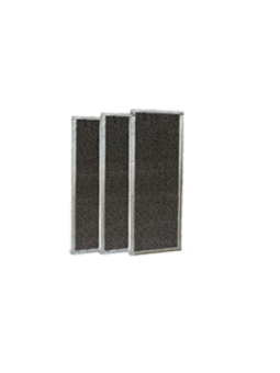 Ni-mh e-block 9v-200mah (1pc/bl)