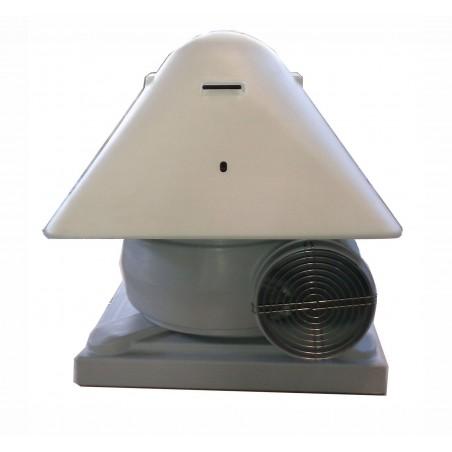 Filtres sélectifs pour enceintes hi-fi 2 et 3 voies - 12 et 18 dB par octave