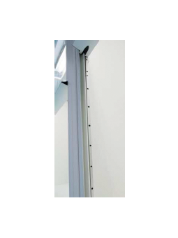 Barrière infrarouge 1,5 m